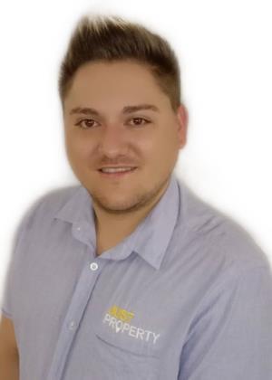 Elliot Wagner