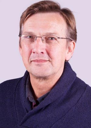 Andries De Kock