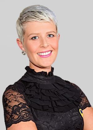 Karien Joubert