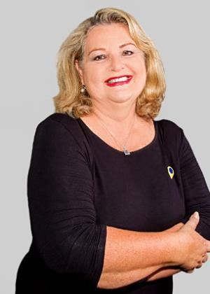 Meryl Hefer