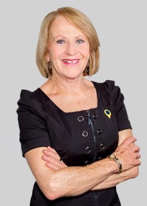 Rita Claassen