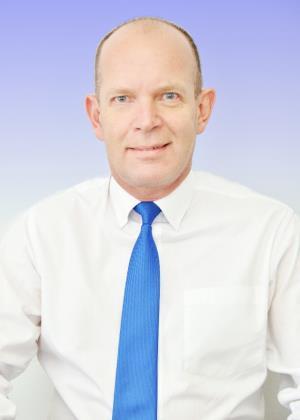 Albert Gerber