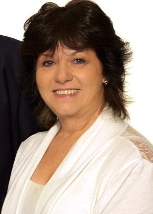 Lynette Nash