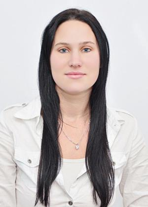 Joanne Bird