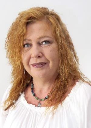 Sarie Kruger
