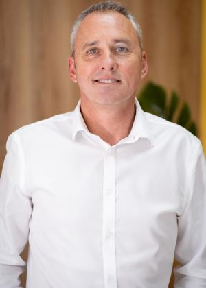 Paul Stevens