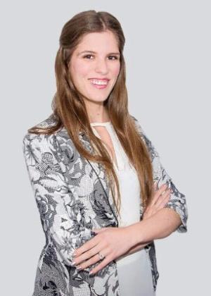 Chanelle Beauzec