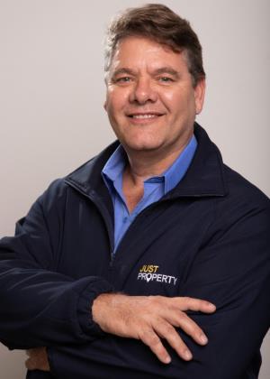 Cobus van den Bergh
