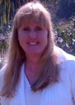 Kareen Mcginn