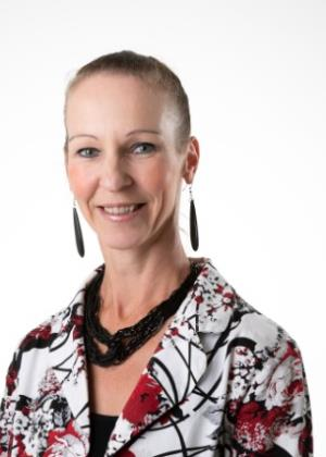 Barbara Ingerisch