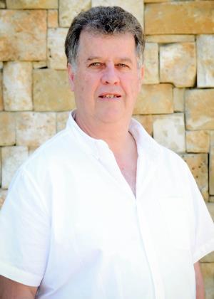 Piet Burger
