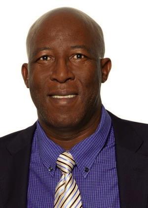 Amos Mabena