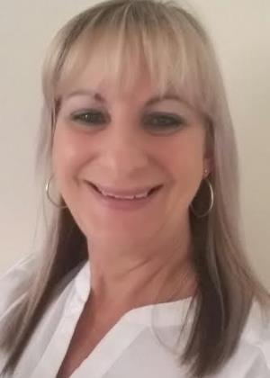 Marietjie Wolmarans
