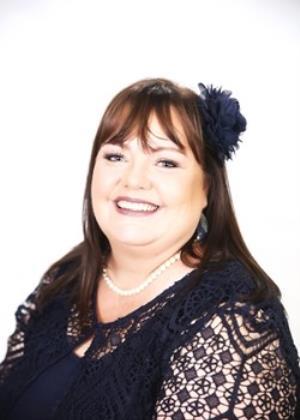Lorraine Reiners