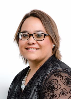 Bianca van Antwerpen