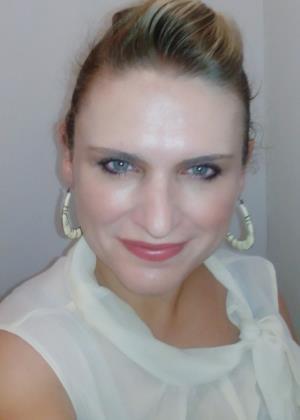 Ansia Heath