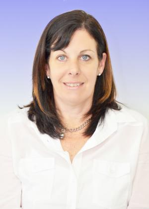 Sharon Vermeulen