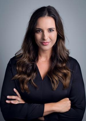 Carla Visagie