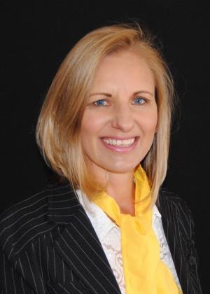 Magda Alblas