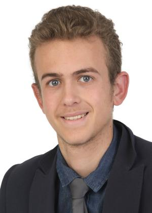 Tristan Nelson