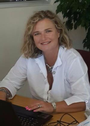 Shirley Koorts
