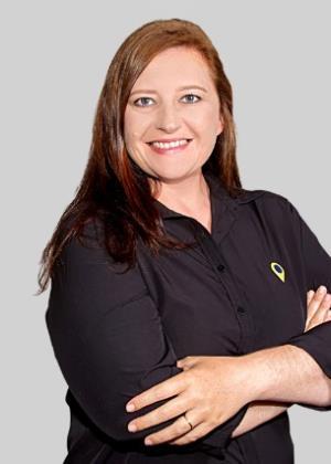 Lourina Botha
