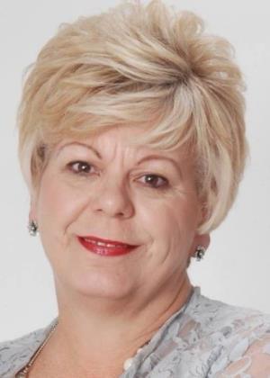 Ria Leonhardt