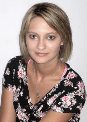 Annika Stalewski
