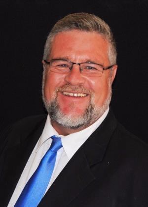 Donald Mc Lachlan
